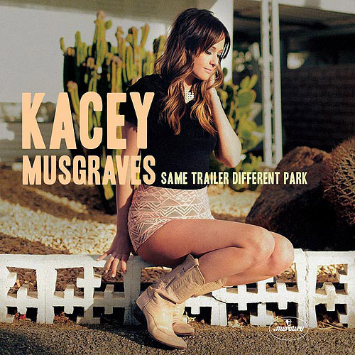 Kacey-Musgraves-Same-Trailer-Different-Park-