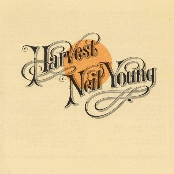 Neil_Young-Harvest-Frontal