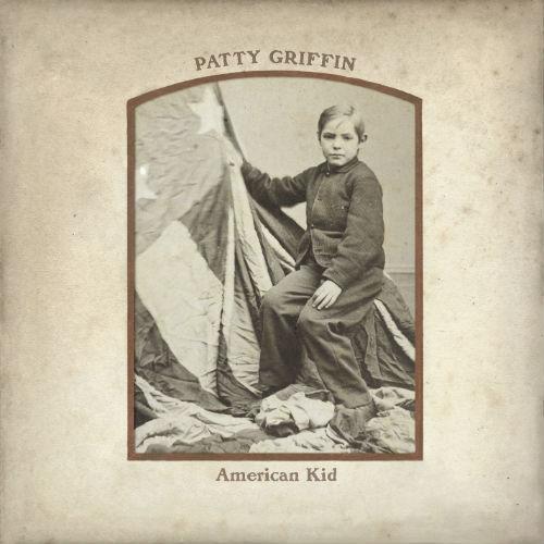 PattyGriffin-AmericanKid pixlr resized