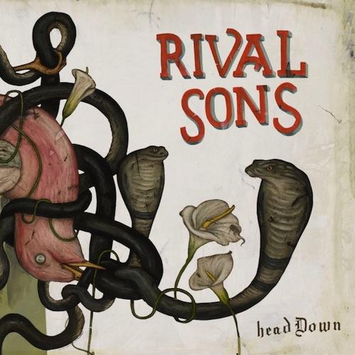 Rival-Sons-Head-Down