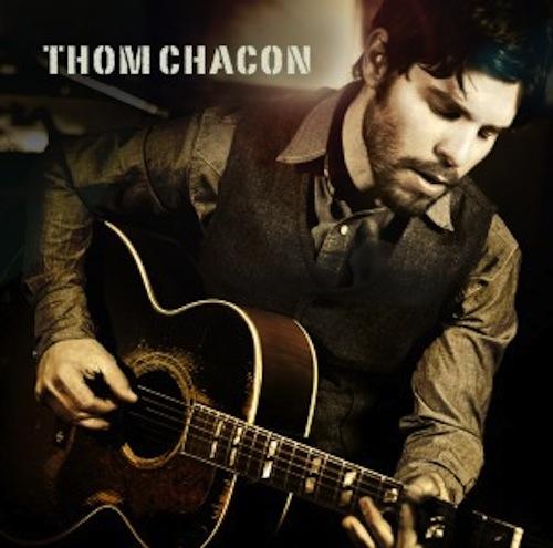 ThomChacon-300x297