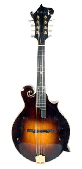 eastman-mandolin-f-style-915-model