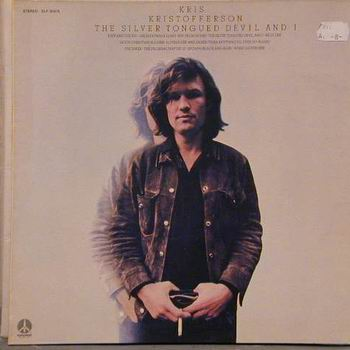 kris_kristofferson-the_silver_tongued_devil_and_i