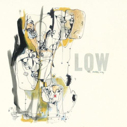low+invisible+wa