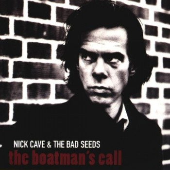 nick_cave_amp_the_bad_seeds-the_boatmans_call