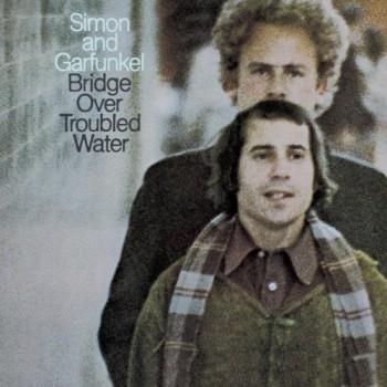 simon-garfunkel-bridge-over-troubled-water