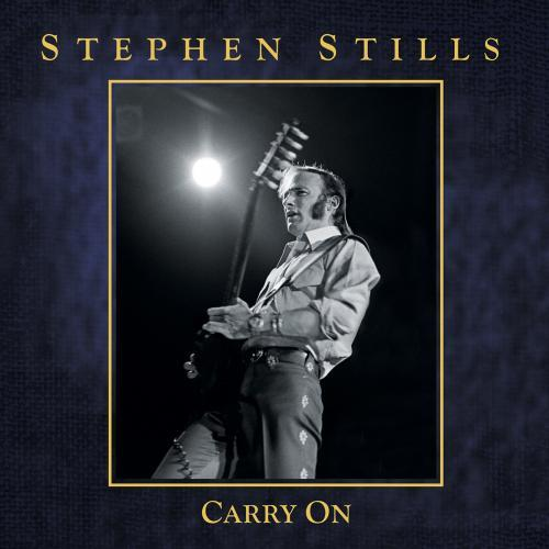 stephen-stills-carry-on-2013