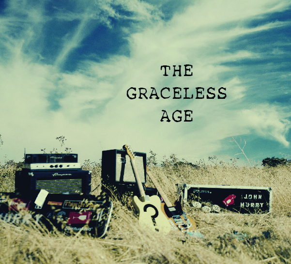 thegracelessage_us_cover