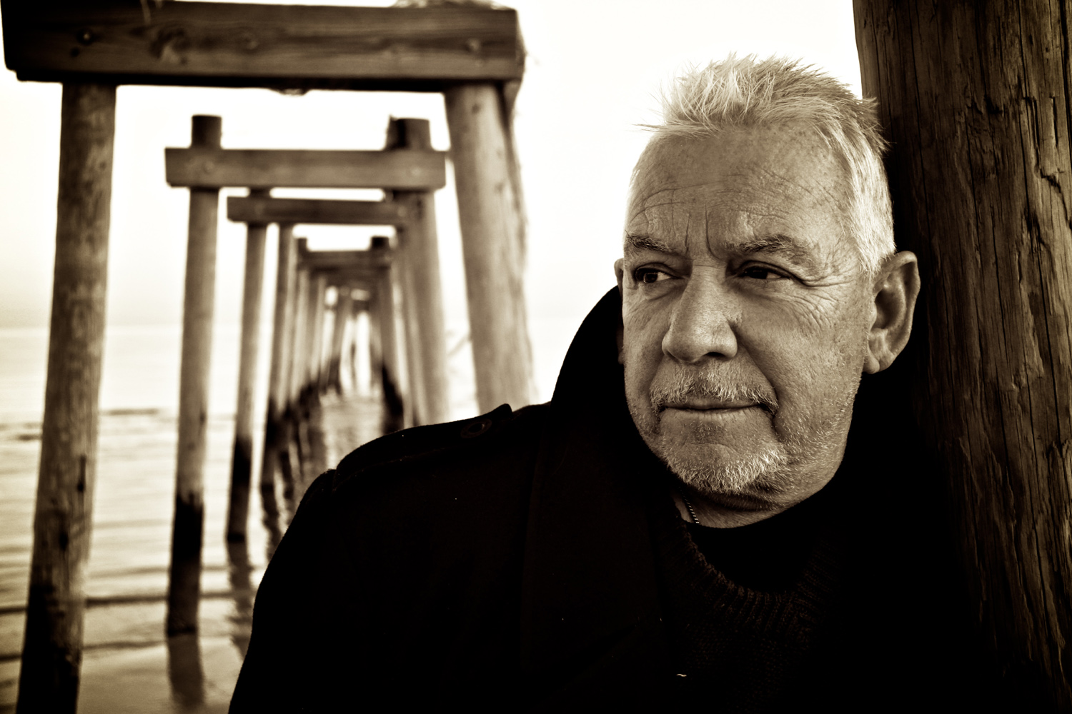 Eric Burdon 171 American Songwriter