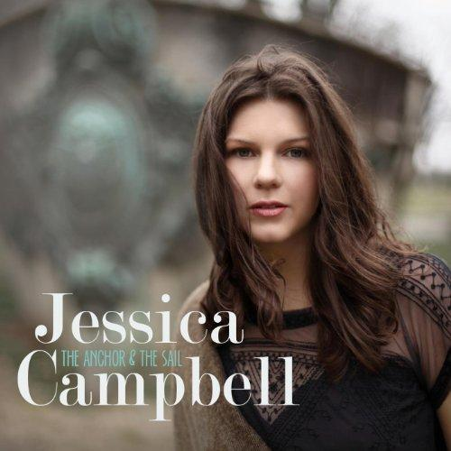 jessica campbell