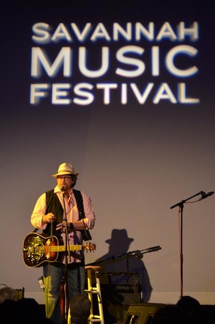 SavannahMusicFest13Douglas