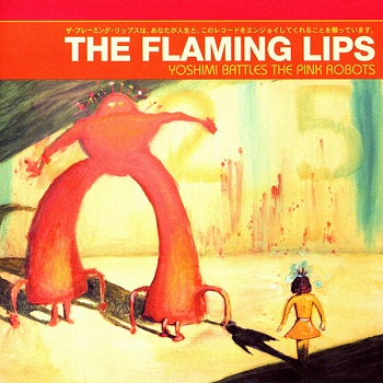 Flaming-Lips-Yoshimi-Battles-The-Pink-Robots