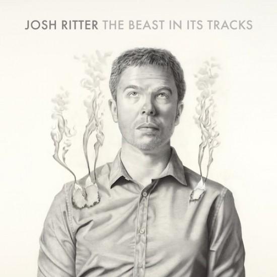 Josh-Ritter-The-Beast-in-Its-Tracks-e1355249577693