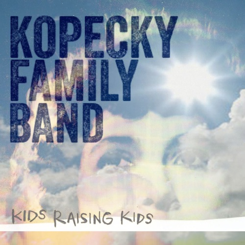 Kopecky-Family-Band-Kids-Raising-Kids
