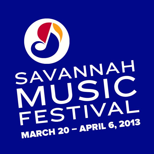 Savannah-Music-Festival