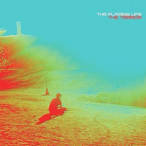 The TerrorTheFlamingLips