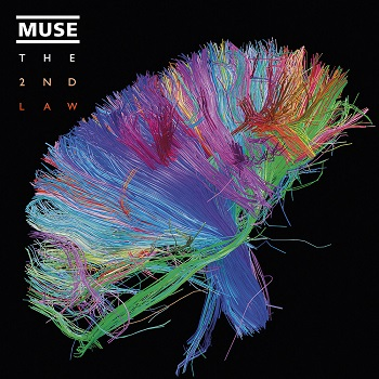 MUSE_THE 2ND LAW_PACKSHOT.indd