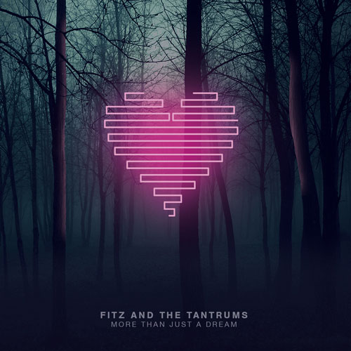 fitz and the tantrums