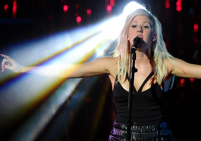 ellie+goulding+lights+tour+2013+all+access+tickets