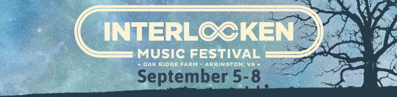 Interlocken Music Fest