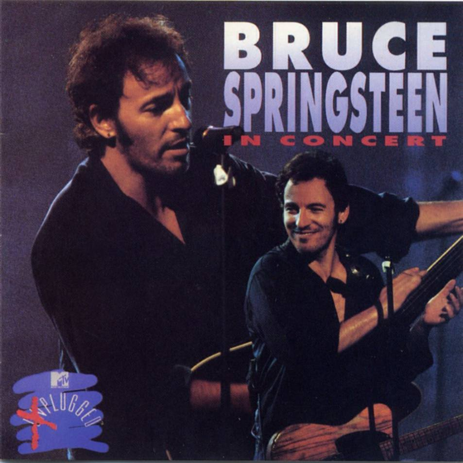 in-concert-mtv-plugged-bruce-springsteen