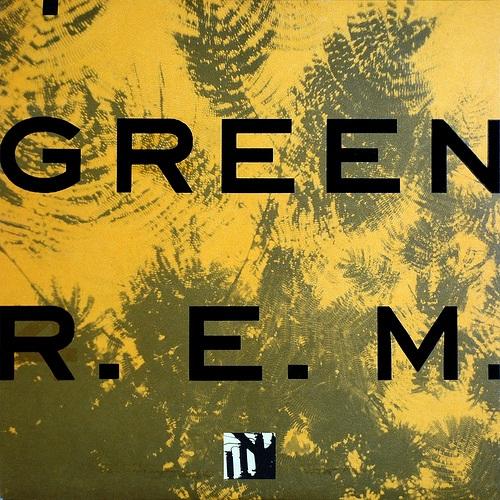 rem-green-album