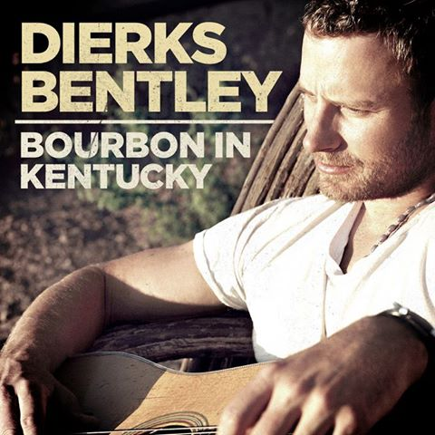 """singles in dierks Dierks bentley's against-all-odds new single riser may be the album's fifth, but it's been at the forefront of the singer's mind since the day he heard it """"i was searching for that one song that gives the album context, and when i heard 'riser' for the first time i knew that was the."""