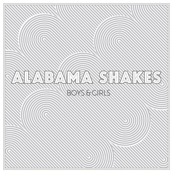 Alabama-Shakes-Boys-Girls