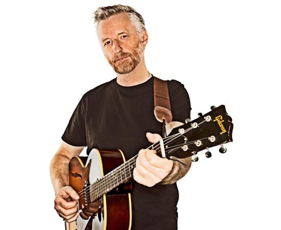 Billy_Bragg 2013