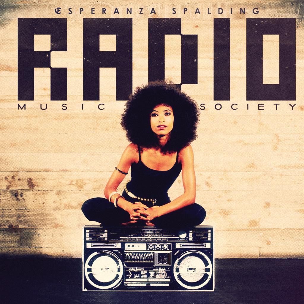 Esperanza-Spalding-Radio-Music-Society-Artwork1