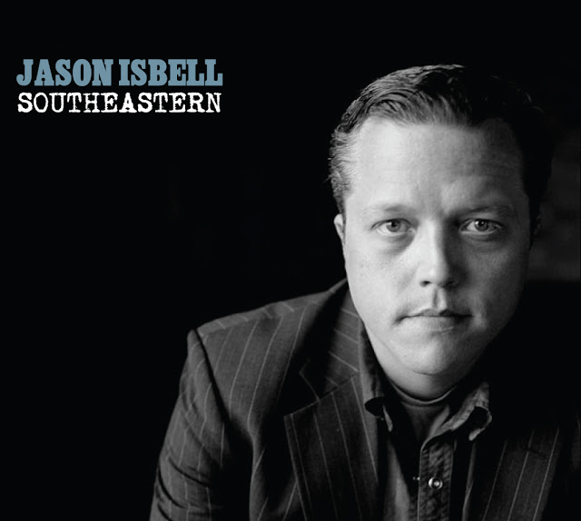 Jason_Isbell_Southeastern-_cover-by-Michael-Wilson