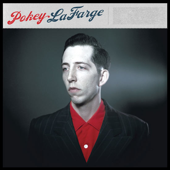 PokeyLafarge