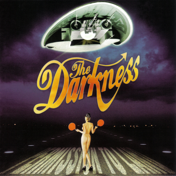 darkness-permission-to-land-album-cover