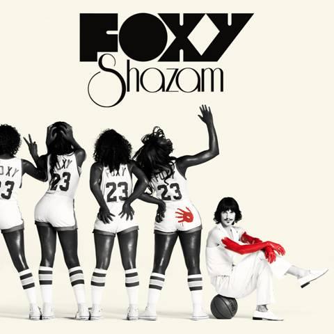 foxy-shazam