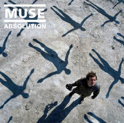 muse-absolution-front-cover-9398