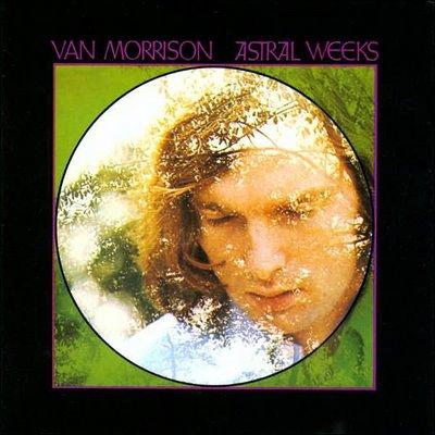 van-morrison-astral-weeks