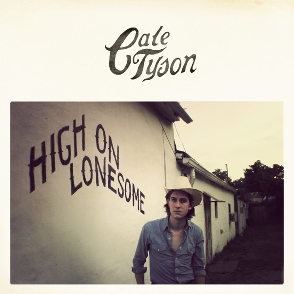 CaleTyson_highOnLonesome_web
