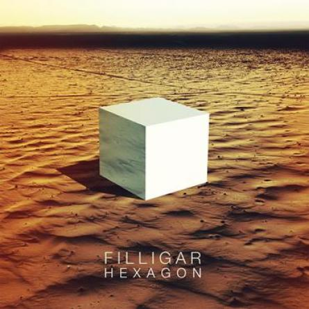Filligar-Hexagon.141436