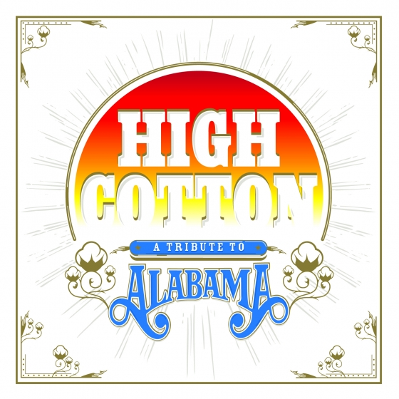 alabama high cotton tribute