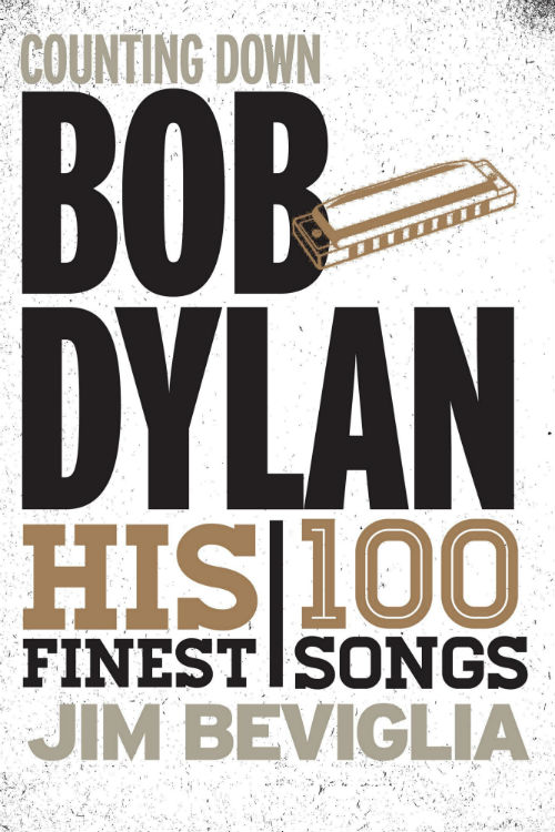 dylan 100 finest songs countdown resized