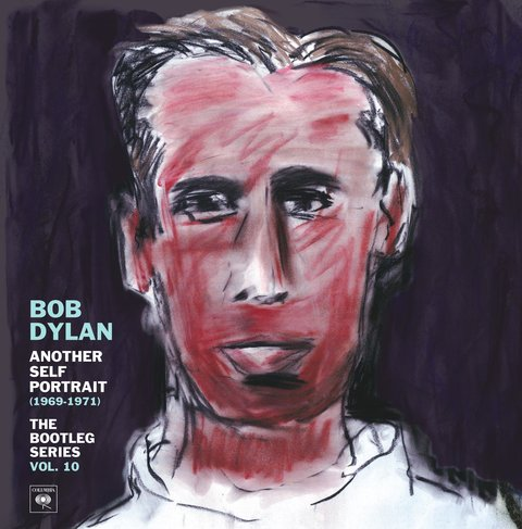 dylan-blog480