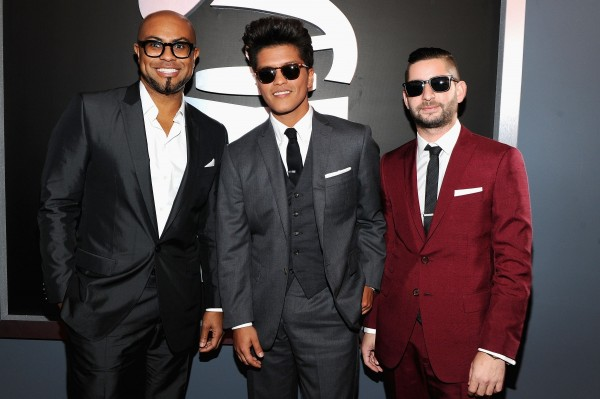 The Smeezingtons