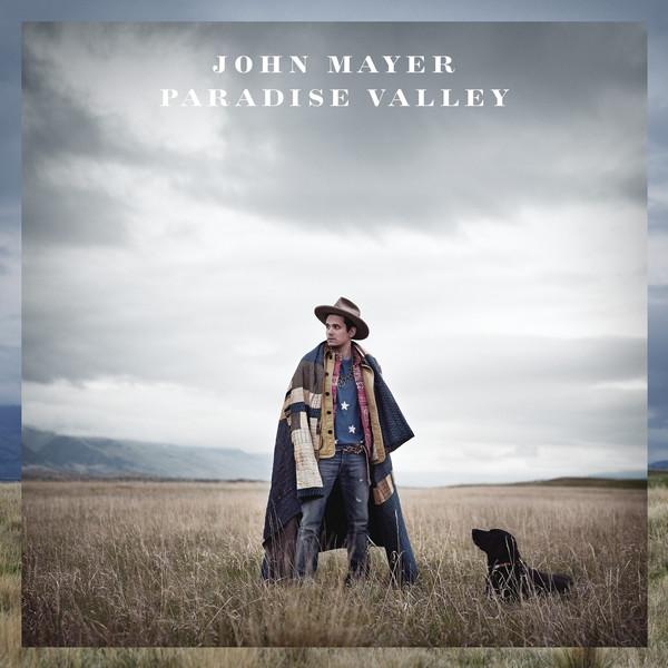 John-Mayer-Wildfire