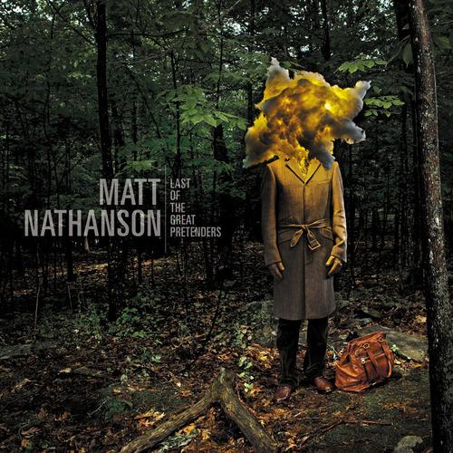Matt-Nathanson