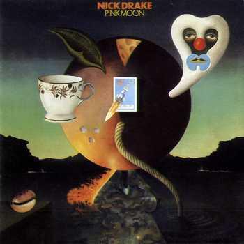 NickDrake-(1972)-PinkMoon