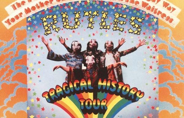 Rutles1-600x387