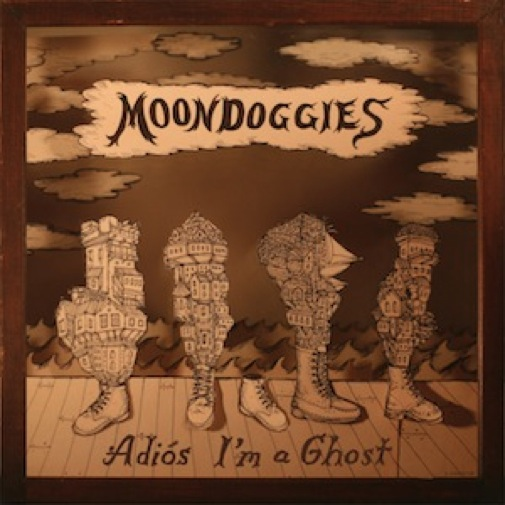 TheMoondoggies_LP3