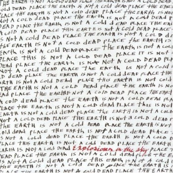 explosions-in-the-sky