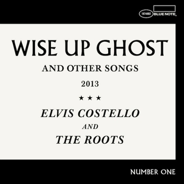 Elvis-Costello-and-The-Roots-Wise-Up-Ghost