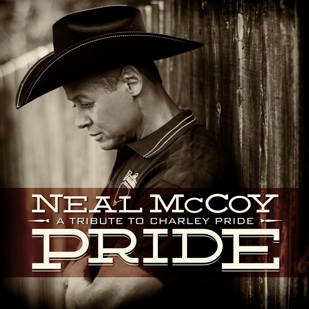 Neal-McCoy-Pride-1000-x-1000